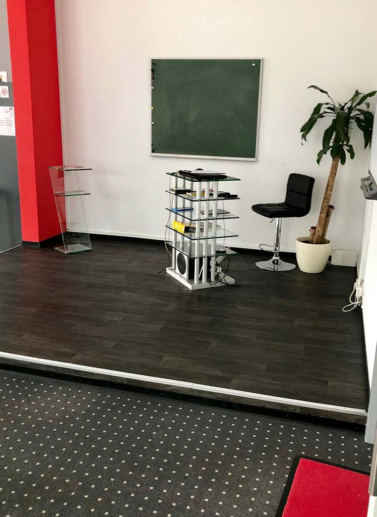 fahrschule_holtmann_standort_7
